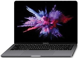MacBook Pro 13 MLL42J/A