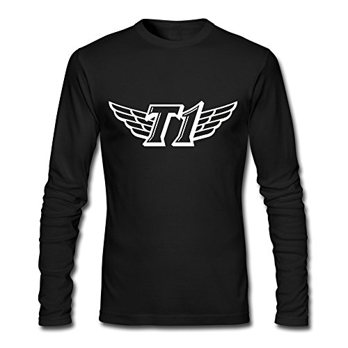 mens-sk-telecom-t1-tee-shirt-s-black-geek