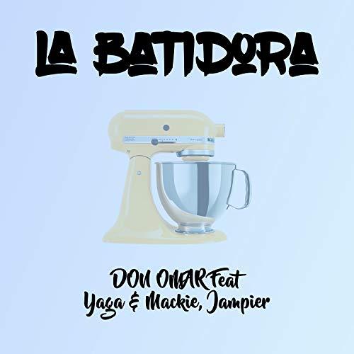 Nada Cambiará [feat. Xavi] by Don Omar on Amazon Music ...