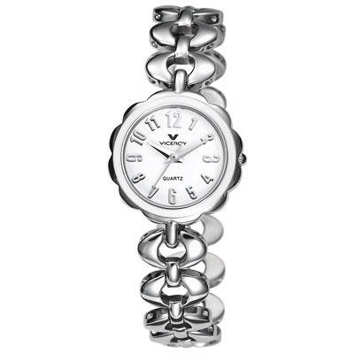 Viceroy Girl's Watch Ref: 42106-05 by Viceroy