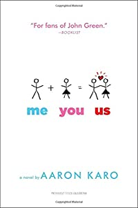 Me You Us