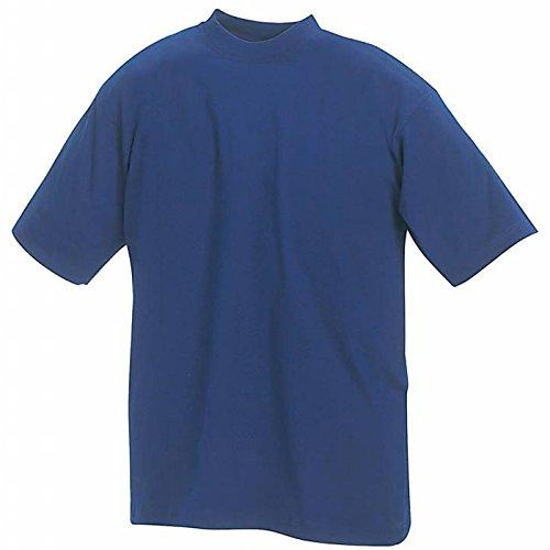 Blakläder 330210308800s Set 10T-Shirts Größe S marine blau