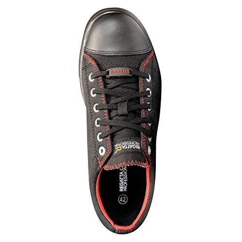 scarpe Trk107 scarpe Trk107 Regatta Regatta Regatta Trk107 1sgf41 Regatta scarpe 1sgf41 1sgf41 Trk107 1sgf41 5Oxfq05wA