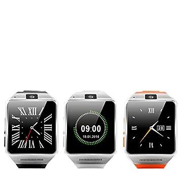 Develop Gear V Bluetooth Smartwatch Watch Phone Smart Watch ...