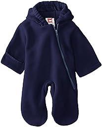Widgeon Baby-Boys\' Newborn Bunting, Navy, 9 Months