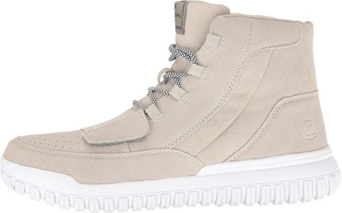 Mens Sneaker UNIONBAY Airway Ice Mens UNIONBAY xSqPv