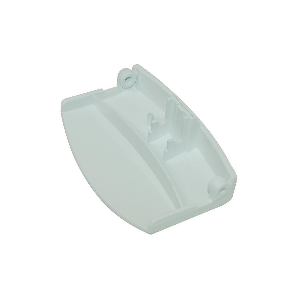 AEG 1108254002 - Tirador de puerta para lavadora AEG Lavamat ...