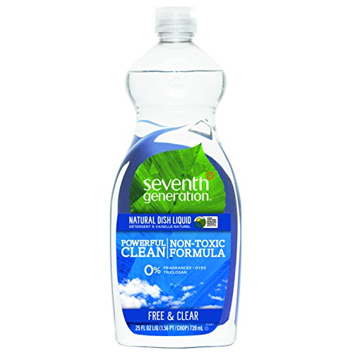 seventh-generation-natural-dish-liquid-free-clear-unscented-25-ounce-bottles-pack-of-6-packaging-may