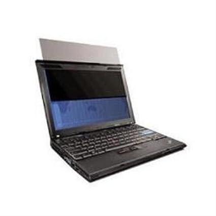 Lenovo 3M 14 0W9 Privacy Filter