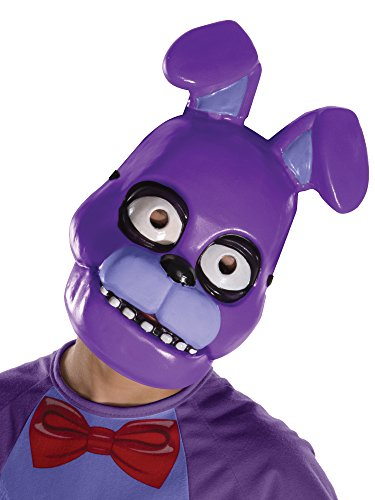 Five Nights at Freddy's Bonnie Child's Half