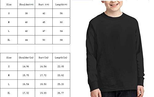 FASHION-NEW-TREND Boys Styx T-Shirt