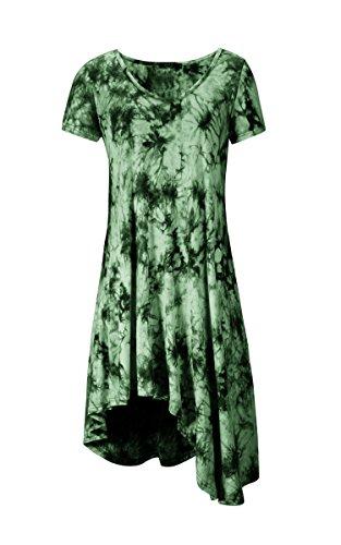 dress shirts with monogram - 3