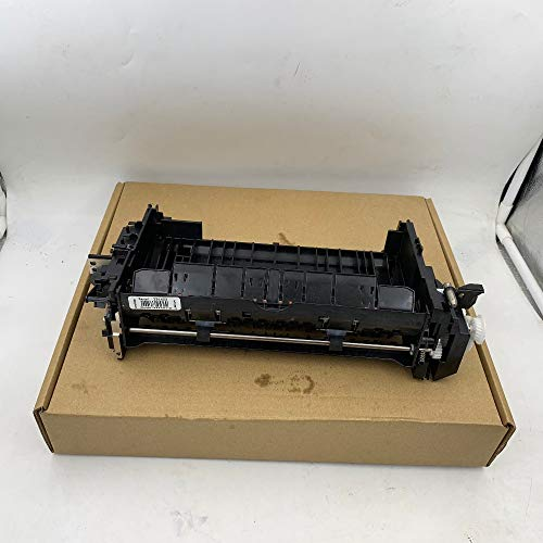 Printer Parts Paper delivery Assembly for HP CM4540 CP4020 CP4025 CP4520 CP4525 4025 4520 dn n xh CC493-67918 Simplex CC493-67919 Duplex - (Color: CC493-67901-duplex) by Yoton (Image #1)