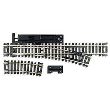 - Atlas Model ATM861 Ho Code 100 Manual Snap Switch R