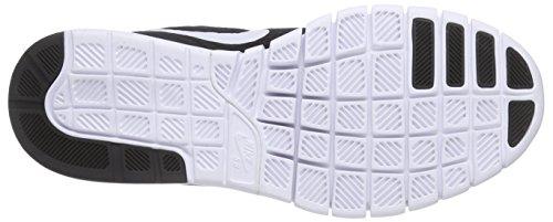 Ginnastica Lunar Unisex Nike Scarpe 9 SB Rodriguez da Paul Pqp06qH