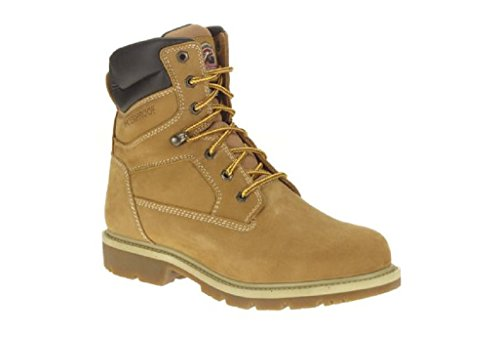 brahma-defender-mens-work-boots-extra-wide-width-wheat-brown-8-xw-us-27-mex