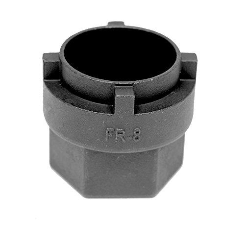 Park Tool FR-8 BMX Freewheel Remover ()