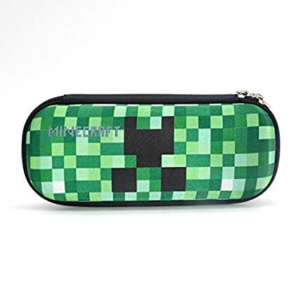 Pencil case - pencil case Cartoon estuche escolar pen case ...
