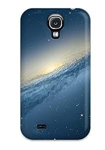 Galaxy S4 Case Cover Skin : Premium High Quality Galaxys Desktop Amazon Case
