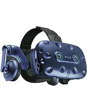 HTC 3D okulary 99HARJ002-00 , niebieskie,