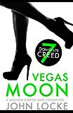 Vegas Moon (Donovan Creed series Book 7)