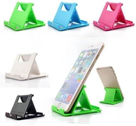 liam access Soporte Universal para Smartphones y Tablet Plegable y ...