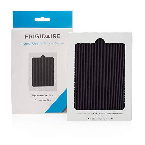 FRIGIDAIRE Paultra Air Filter ()
