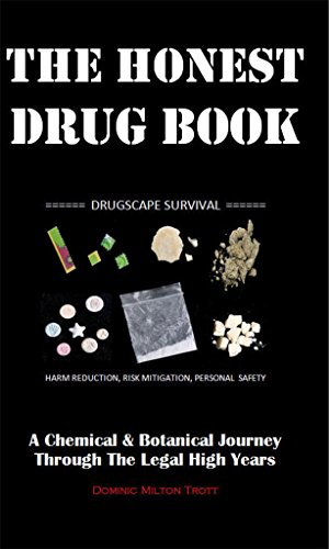 Drugs Dictionary Pdf