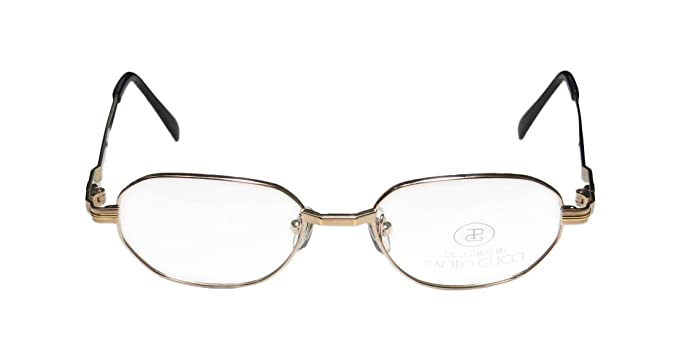e35021ec52b New   Season   Genuine - Brand  Paolo Gucci Style model  8109 Gender ...