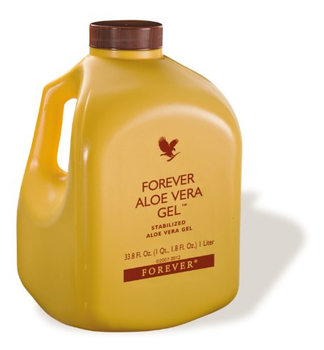Forever Living Products Stabilized Drink product image