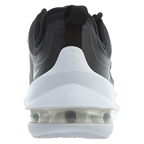 003 Uomo Nike Air white Axis black Da Running Scarpe Max Nero 7vqqarSf