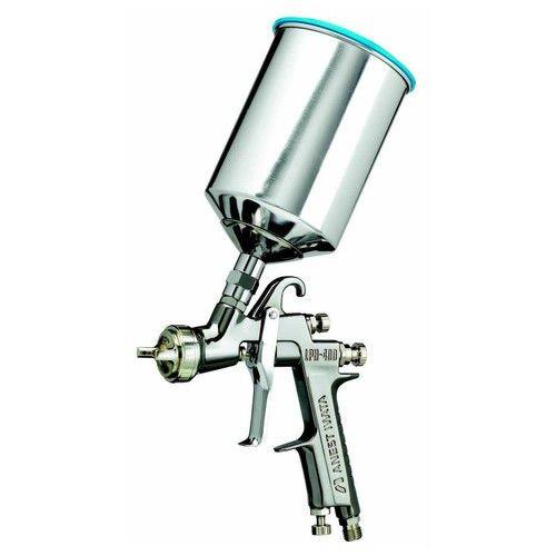 Iwata 5552 hvlp-Sprayer