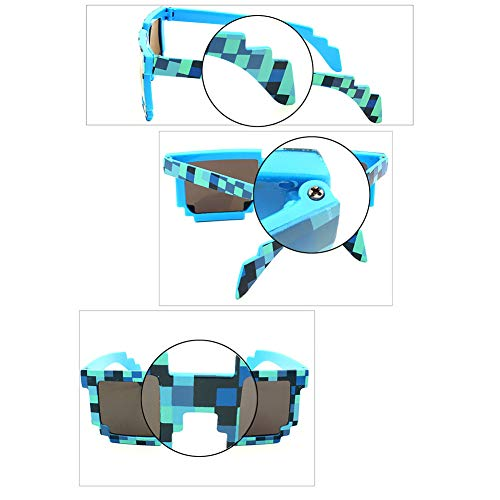 Lunettes De Sport Ski Unisexe De Solaire Protection Lunettes UV Protection Vélo B Carreaux Soleil À HECHEN qI4SdEAwq