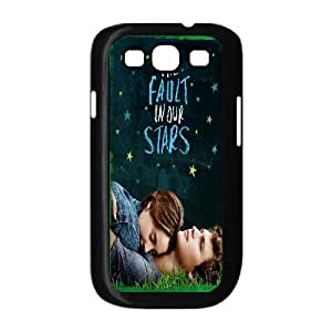 [StephenRomo] For Samsung Galaxy S3 -The Fault In Our Stars PHONE CASE 17
