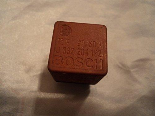 bosch 0332019456 - 3