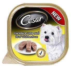 cesar-canine-cuisine-chicken-with-liver-pate-flavor-dog-food-35-oz