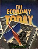 The Economy Today 9780070561649