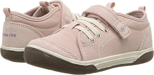 Stride Rite Girls' Dakota Sneaker
