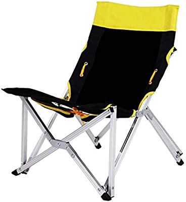 Groovy Folding Stools Outdoor Leisure Chair Folding Recliner Caraccident5 Cool Chair Designs And Ideas Caraccident5Info