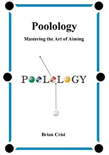 Byrne's Advanced Technique in Pool and Billiards: Robert