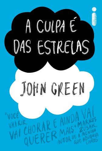 a-culpa-e-das-estrelas-em-portugues-do-brasil
