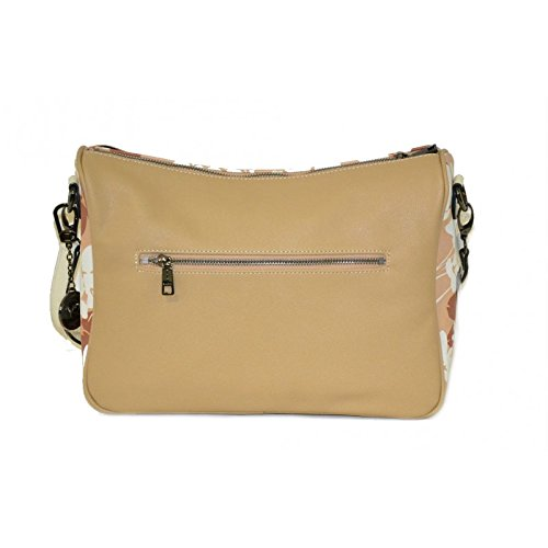 Borsa donna Y Not Tracolla SOUL bleige S -007