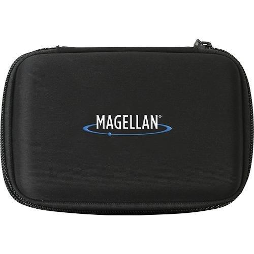 Magellan Gps Case - Magellan - EVA Case for Select Magellan Navigation GPS