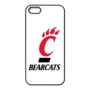 NCAA Chattanooga Mocs White For SamSung Galaxy S3 Phone Case Cover