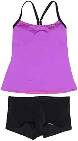 1f953d14a9ca0 Shopping Pinks - TGD or NIKE - Swimsuits & Cover Ups - Clothing ...