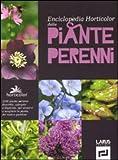 Image de Enciclopedia horticolor delle piante perenni
