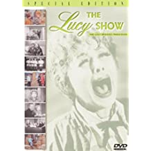 The Lucy Show: The Lost Episodes Marathon, Vol. 4