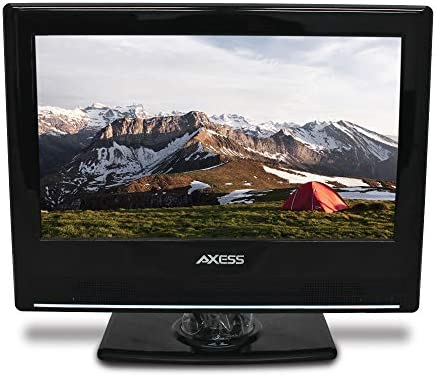 axess-tvd1801-13-133-inch-led-hdtv