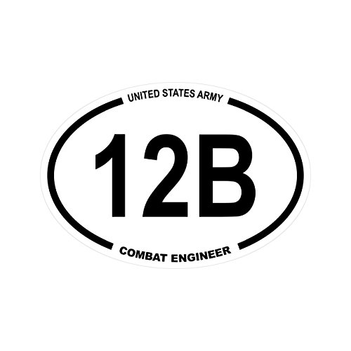 combat engineers decals - 3