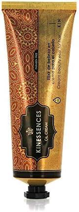 Kin Cosmetics Kinessences Oil Cream - 50 ml